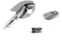 gsm ключ, привод