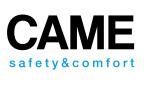 logo-firmy-same